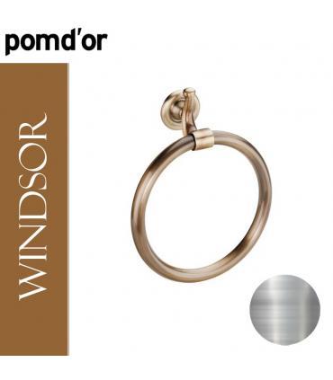 Lato fisso per box doccia, Ideal Standard serie Kubo