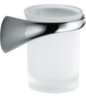 Stones sealant TEC 7, brown, 310 ml