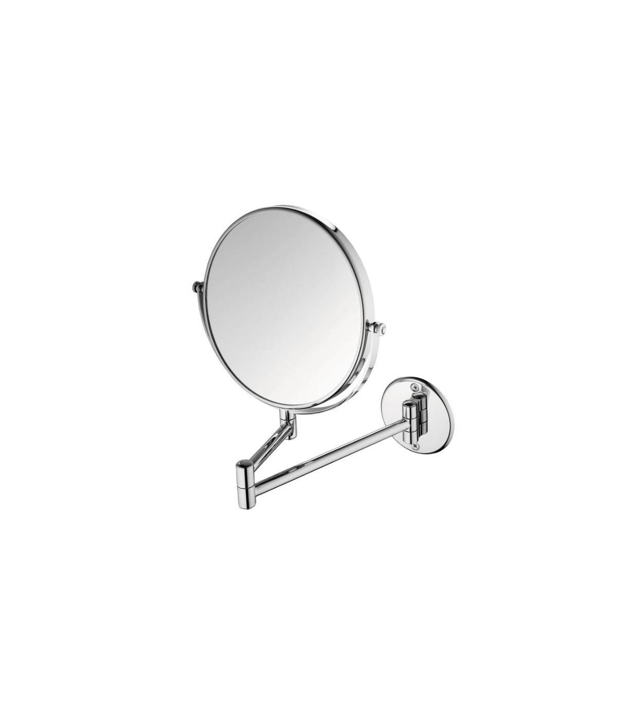 Piano Per Lavabo Da Appoggio lavabo da appoggio su piano o colonna flaminia fonte