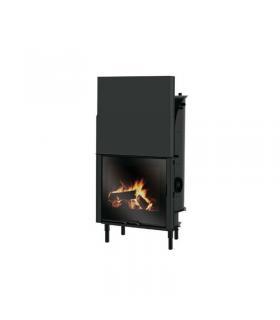 Wigam LOVAIR CLIMA generatore professionale ozono