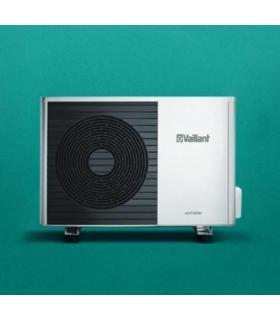 Bathtub with side door 654, 130x75cm Ponte Giulio M74MDS14
