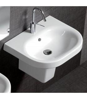 Artiplastic 0603ST staffa fast block 60 mm