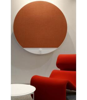 Artiplastic 1203ST staffa fast block 120 mm