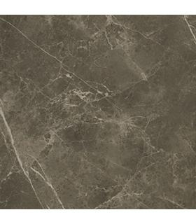 Artiplastic 0312BC channel with condensate drain cover