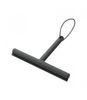 Tecnosystemi 11126322B dry odor trap, inspectable