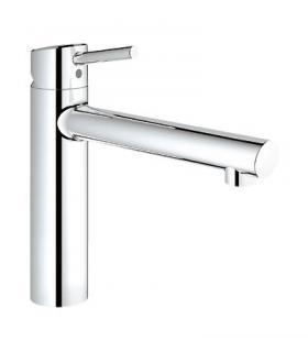 Wigam RS3DE-V pompa per alto vuoto con vacuometro e elettrovalvola