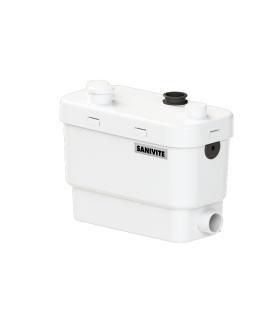 Monosplit air conditioner Haier Tundra R32