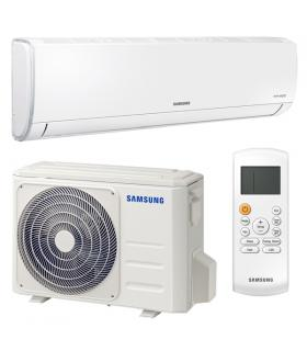 Samsung AR35 monosplit air conditioner