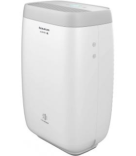 Taurus AP2040 Air Purifier