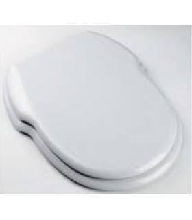 SaniSPEED domestic fresh water pump