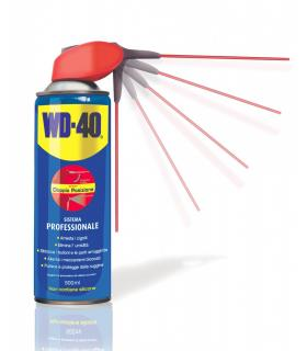 FIMI WD-40 multifunctional lubricant, 600 ml