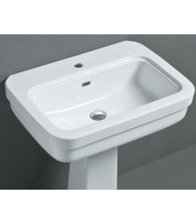 SaniWALL Pro trituratore incasso, cassetta scarico, con telaio