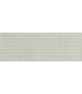 Fimi 00450 LOCTITE 55 sealing tape, 5 pieces, 150 meters