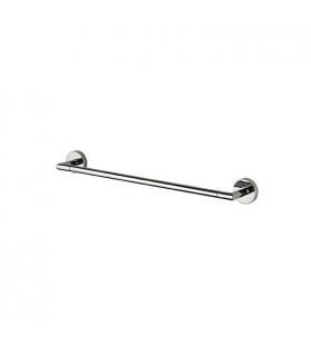 FERNOX POWERFLOW MKII pompa lavaggio impianti, 50 l