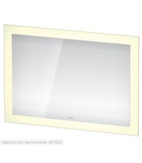 Protective sheet for air conditioners