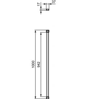 Ultra Ozone Sanitization Machine ozone generator