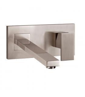 Broyeur de toilettes SaniTRIT Silence
