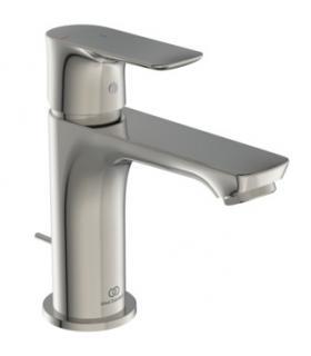 Ideal standard toilet seat Blend series
