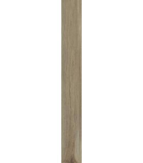 Griglia vasca/doccia colombo porta oggetti con gancio cromo. art.B9602