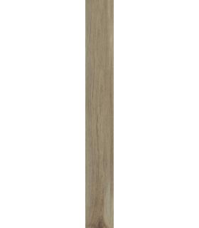 Shower-bathtub grid mixer colombo items holder with hook chrome.