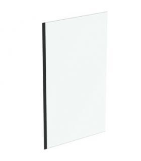 Built-in outdoor boiler  Beretta  METEO GREEN HE BOX  forced draft