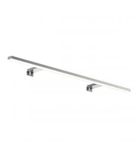 Ideal Standard niche or corner sliding door Connect 2 series PSC / 140 art.K9278 width 140 cm height 195 cm. It is equipped with