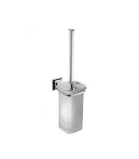 Ideal Standard washbasin cabinet Tesi series 1 drawer T0045