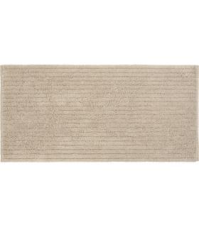 grohe miscelatore monoforo per lavabo serie europlus 32612. Black Bedroom Furniture Sets. Home Design Ideas