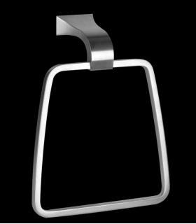 Piastrella da esterno Marazzi serie Mystone Bluestone 30X60