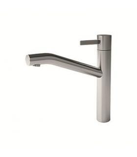 Pompa calore Vaillant monoblocco aria/acqua aroTHERM VWL