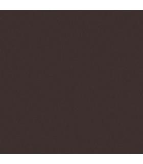 Nebulizzatore Ultrasonico ATOM MACHINE con 12 Applicazioni