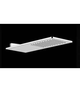 It allows you to remotely manage the boiler commands, integrating the anti-freeze temperature setting and the anti-legionella fu