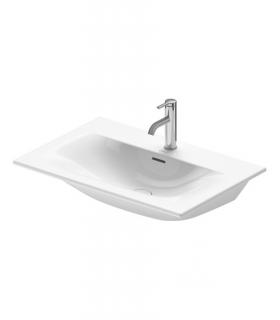 Boiler Immergas OMNISTOR 5 year guarantee with increased coil