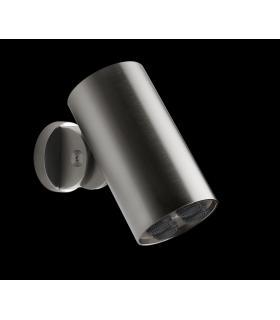 Grohe miscelatore esterno per vasca serie eurostyle cosmopolitan 33591