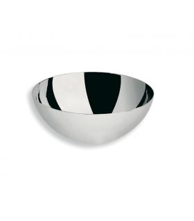 Heat pump kit Immergas MAGIS PRO TRIO for technical cabinet/built-in