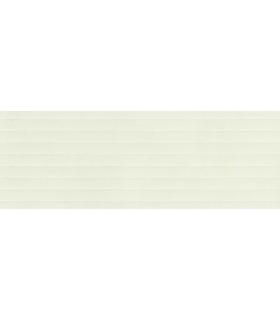 Heat pump kit Immergas MAGIS PRO TRIO MONO technical cabinet/built-in