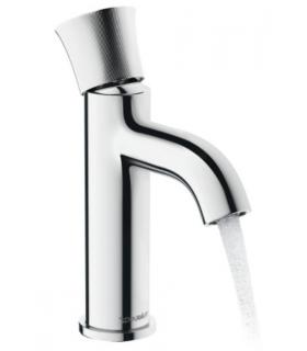 Heat pump Immergas MAGIS PRO ERP split-system with production