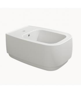 grohe colonna doccia esterna serie euphoria 27964 cromo. Black Bedroom Furniture Sets. Home Design Ideas