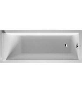 Grohe colonna doccia esterna serie euphoria cube 27932 cromo.