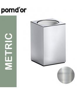 Built-in outdoor boiler  Beretta  METEO GREEN E BOX  forced draft