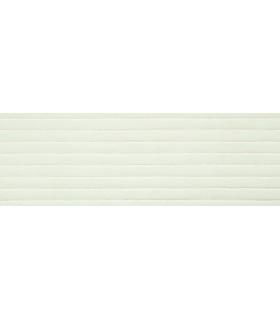 Grohe rubinetto elettronico per lavello serie blue/red 30145 cromo.