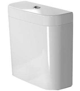 Wc sospeso Ceramica Dolomite serie Quarzo E8857