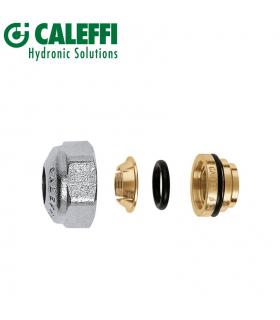 Saunier Duval Spaziozero 4 condensing boiler with aquaspeed built-in use