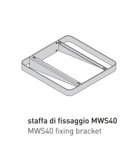 Basin mixer without waste Ideal Standard Ceraplus 2 BC098