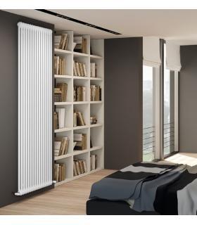 Pompa per acque chiare WaterMATIC VD120 POMPA per bagno e cucina (no w
