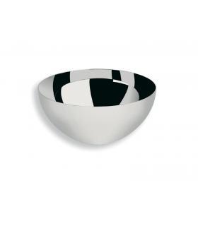 Kit 4 staffe fissaggio tetto per CP4 Immergas 3.022678