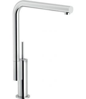 Kit connexion  hydraulique pour CSV14 IMMERGAS  3.022796