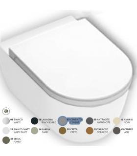 Thermostat de securite max Caleffi 165004