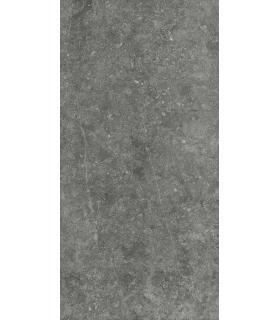 Interception tap per Relief valve for solar plant, Caleffi