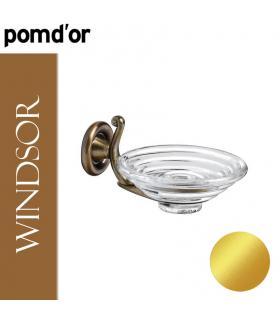 Thermostatcon display temperature Water tank Caleffi 265001